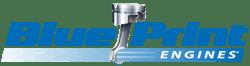 Blueprint-Logo-nav_2x_7534df31-1f75-4af0-a609-70a9f8e1e6ff_280x@2x